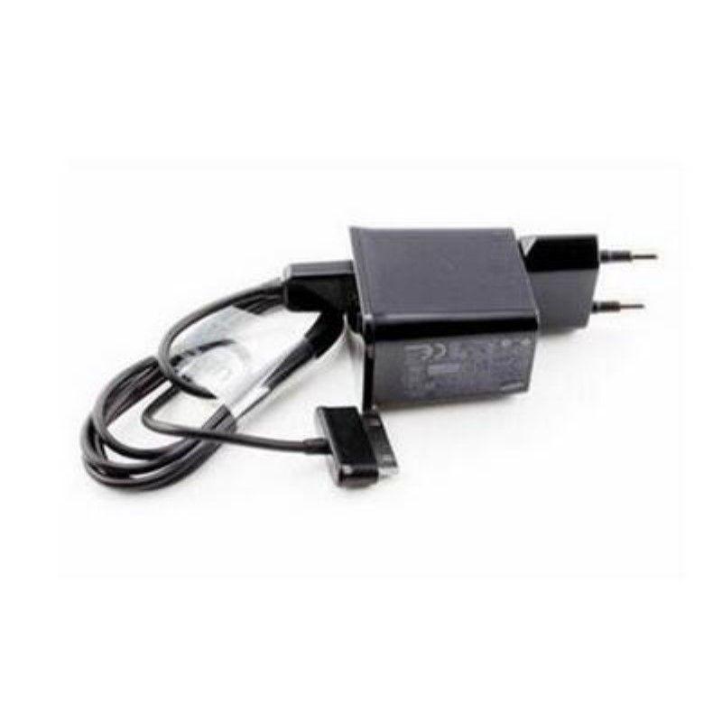 Original 5v 2a Eu Plug Wall Charger Usb Cable For Samsung Galaxy