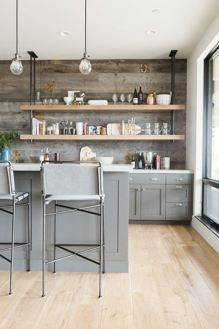 Kitchen Design Basics Cool Back To Basics The Design Ground Rules You Need To Know Before Decorating Design