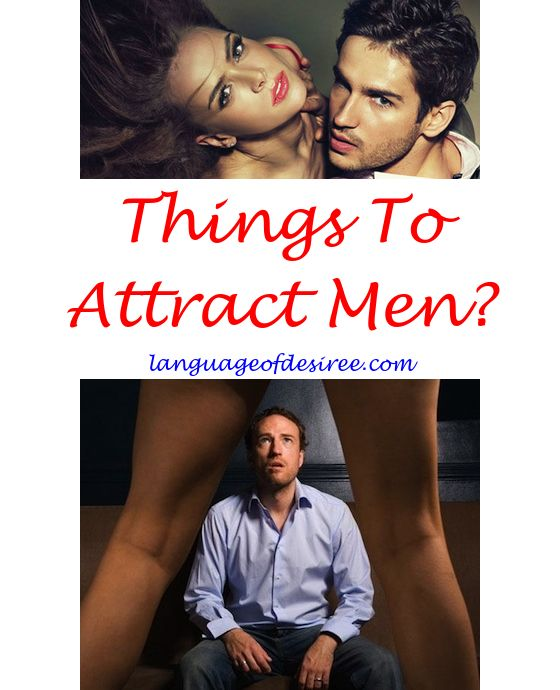 What christian men want in dating