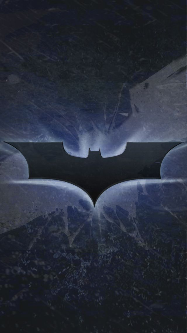 Batman Wallpaper Iphone Wallpaper Batman Wallpaper Batman Wallpaper Iphone Joker Hd Wallpaper
