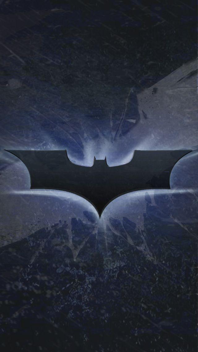 Batman Wallpaper Iphone Wallpaper Batman Wallpaper Batman Wallpaper Iphone Joker Hd Wallpaper