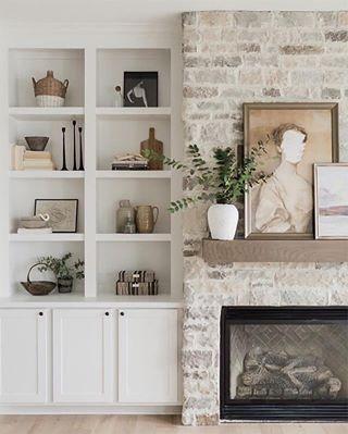 2020 Design Trends - House of Jade Interiors Blog