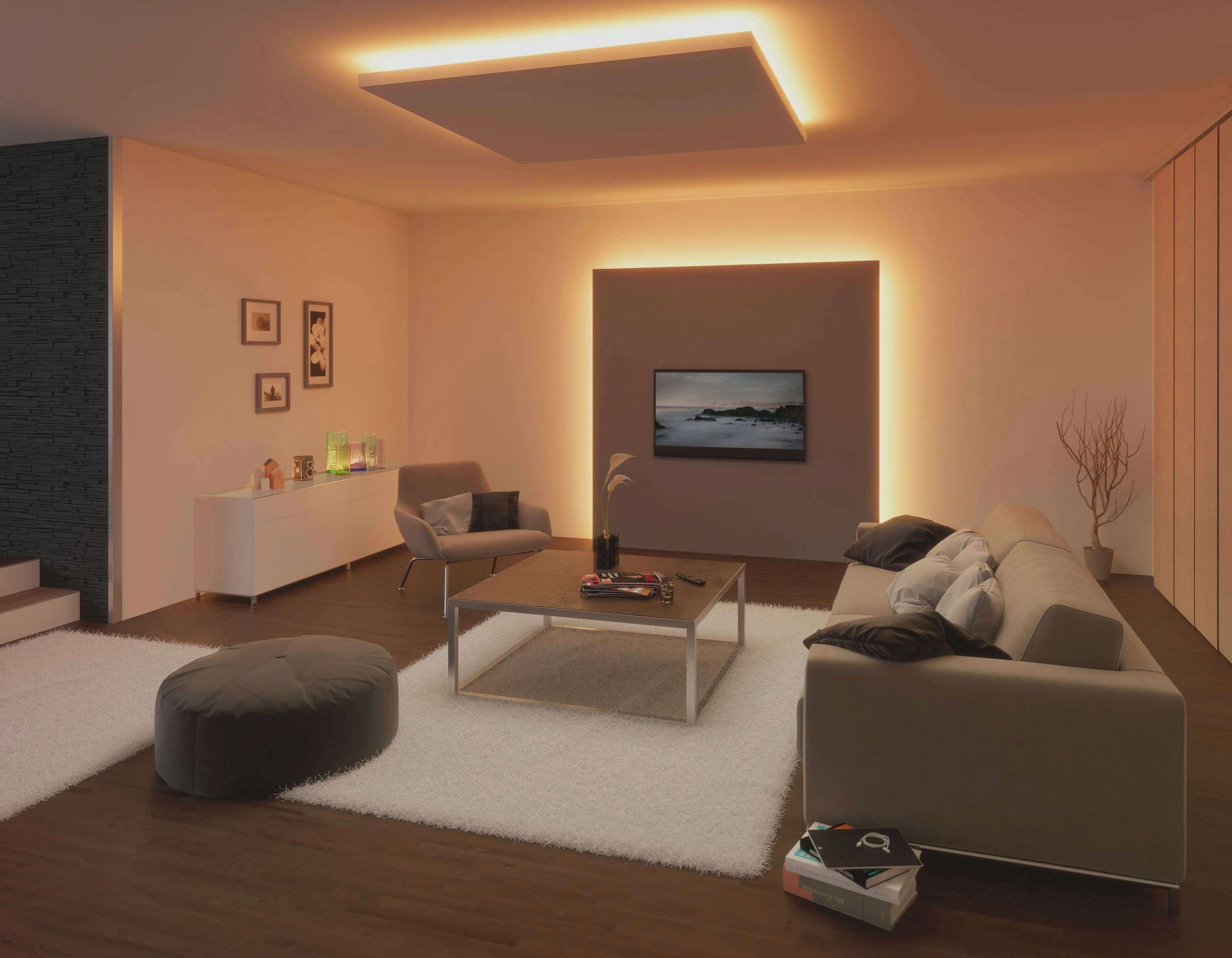 Beleuchtung Wohnzimmer Ideen Deckengestaltung Wohnzimmer Wohnzimmer Licht Wohnzimmer Modern