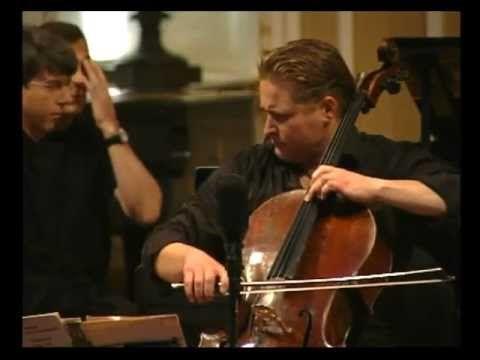 Sibelius Malinconia Opus 20