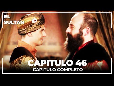 17 El Sultán Capitulo 46 Completo Youtube El Sultán Sultanes Youtube