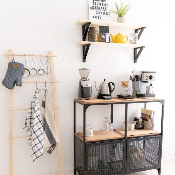 IKEAInspo Fan Gallery and Inspiration