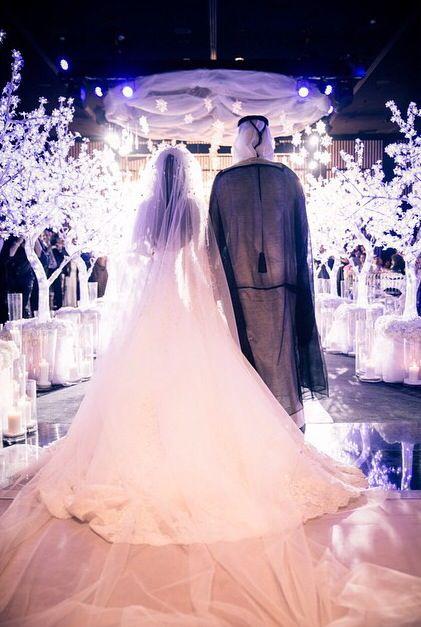 تصوير معرس و عروس Muslim Wedding Ceremony Arab Wedding Arabian Wedding