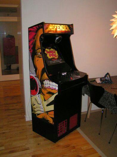 игровой автомат game of the bear