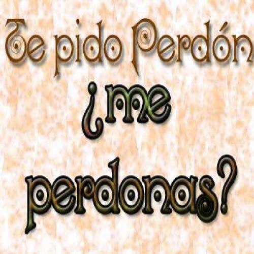 Lindas Imagenes Originales Para Pedir Perdon A La Pareja Imagenes