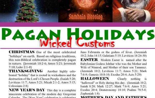 pagan holidays   Pagan Festivals   Wicca   Pinterest