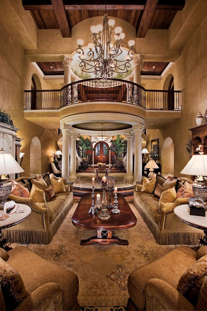 Mediterranean Living Room Traditional Ay Indian Decorating Style Ideas