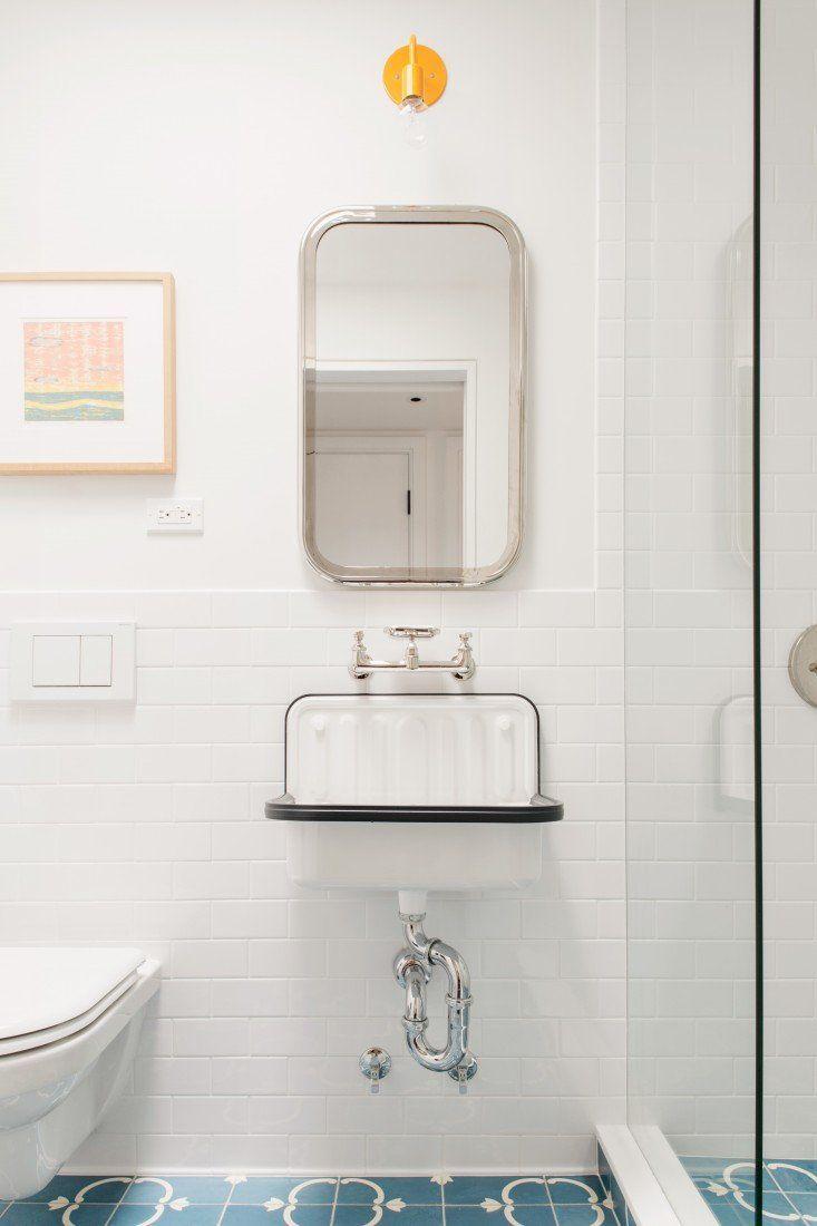 Bucket Sink by Alape - Bathroom | Koupelna