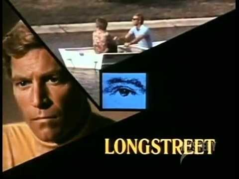 Longstreet Tv Intro Tv Theme Songs Tv Themes Intro Youtube