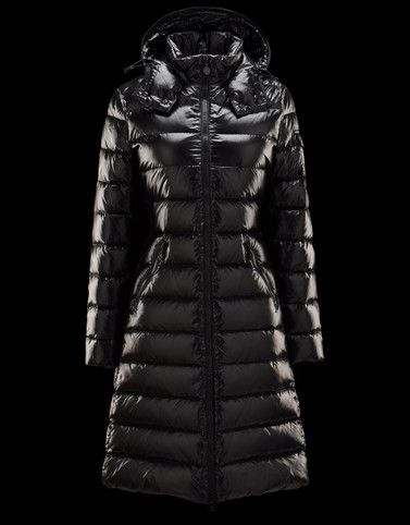 moncler winter coat