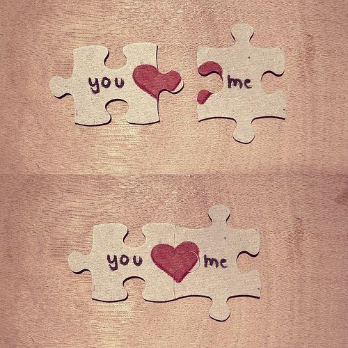 Puzzle - #Puzzle