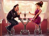 prima întâlnire online dating)