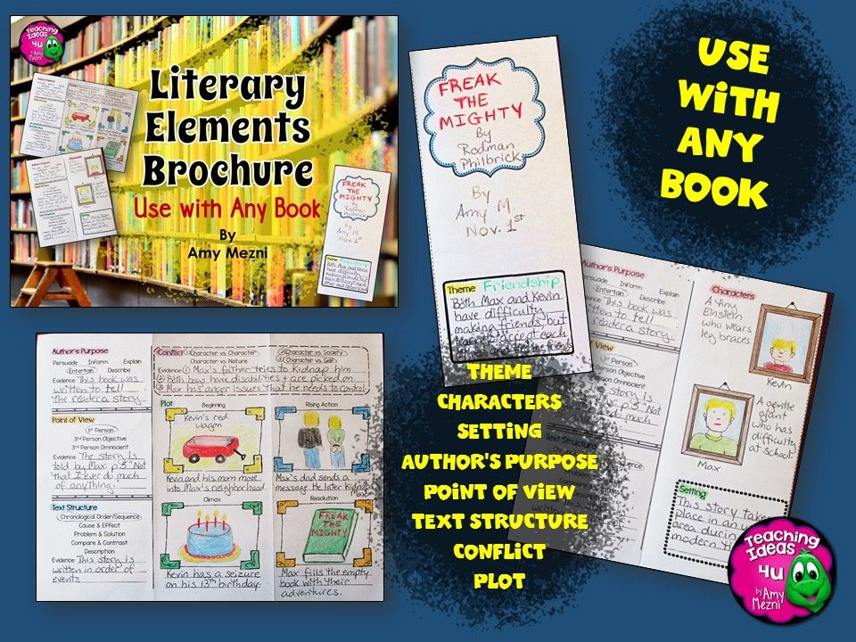 literary point of view pdf