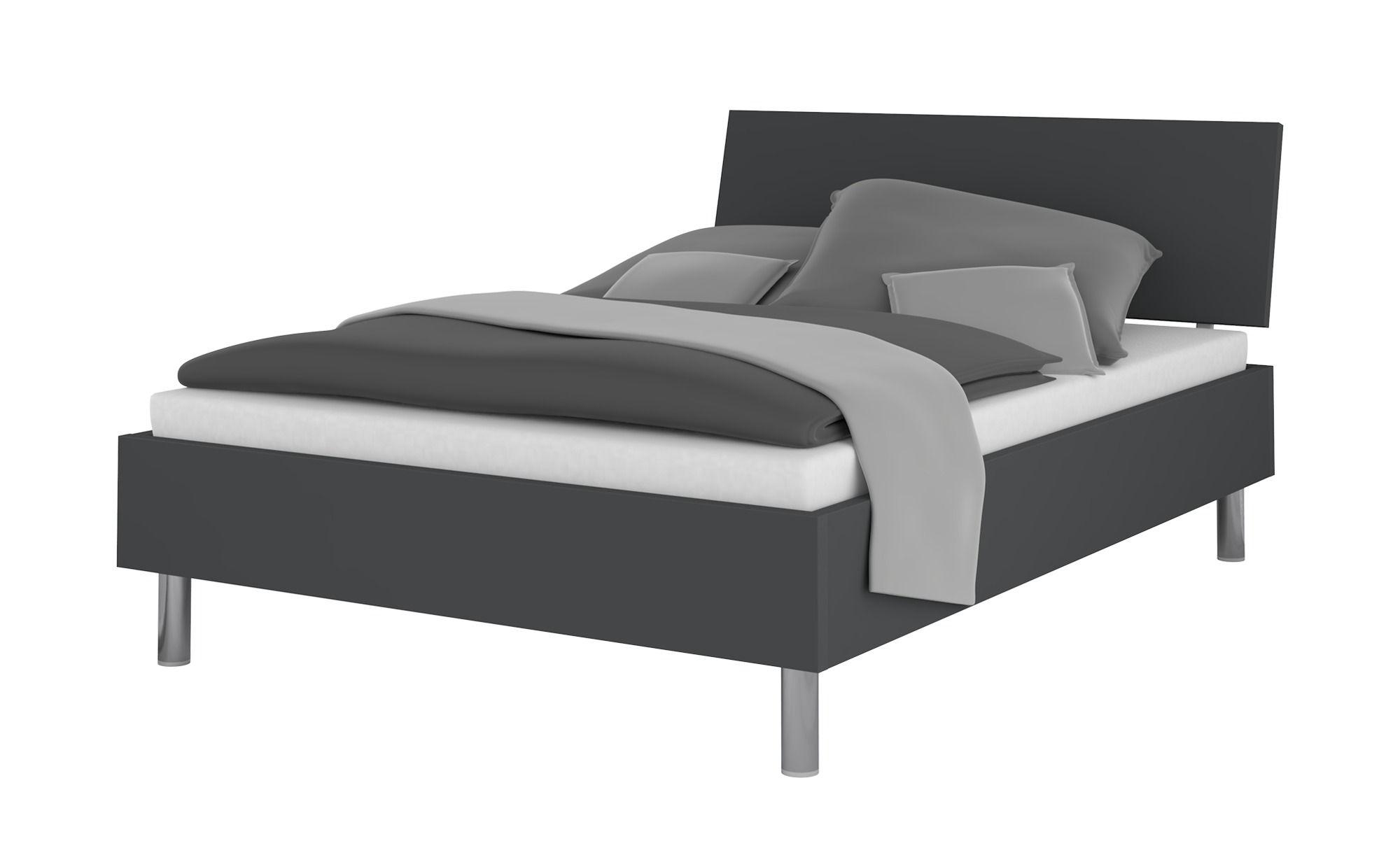 bett catlitterplus. Black Bedroom Furniture Sets. Home Design Ideas