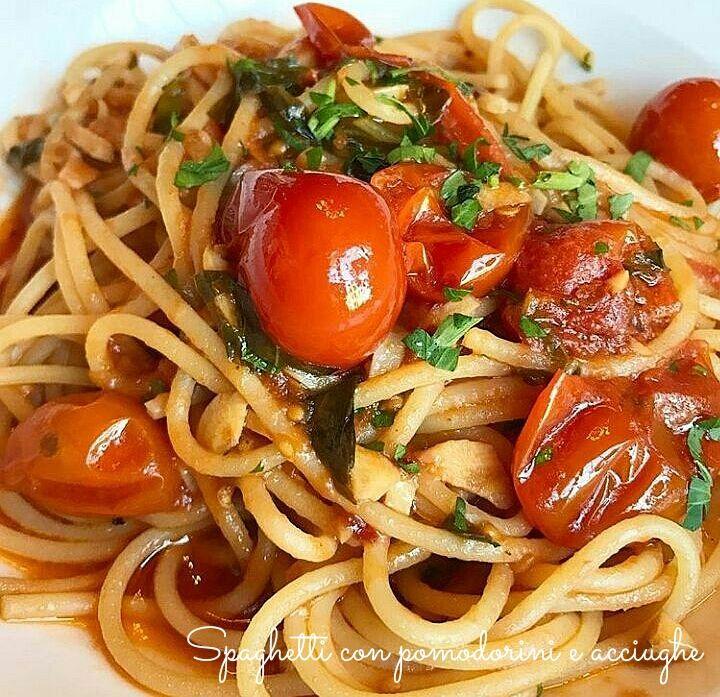 37d7820bdfb6b3bfeadd9011224c3b7f - Spaghettata Ricette