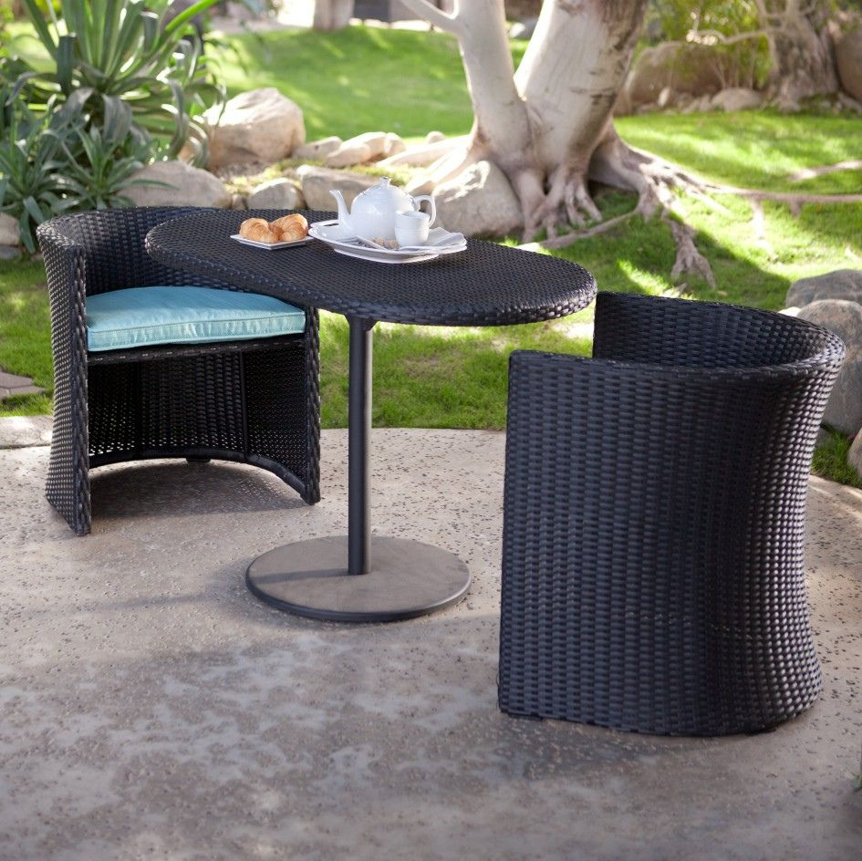 Outdoor patio furniture for small spaces lowes paint colors interior check more at http