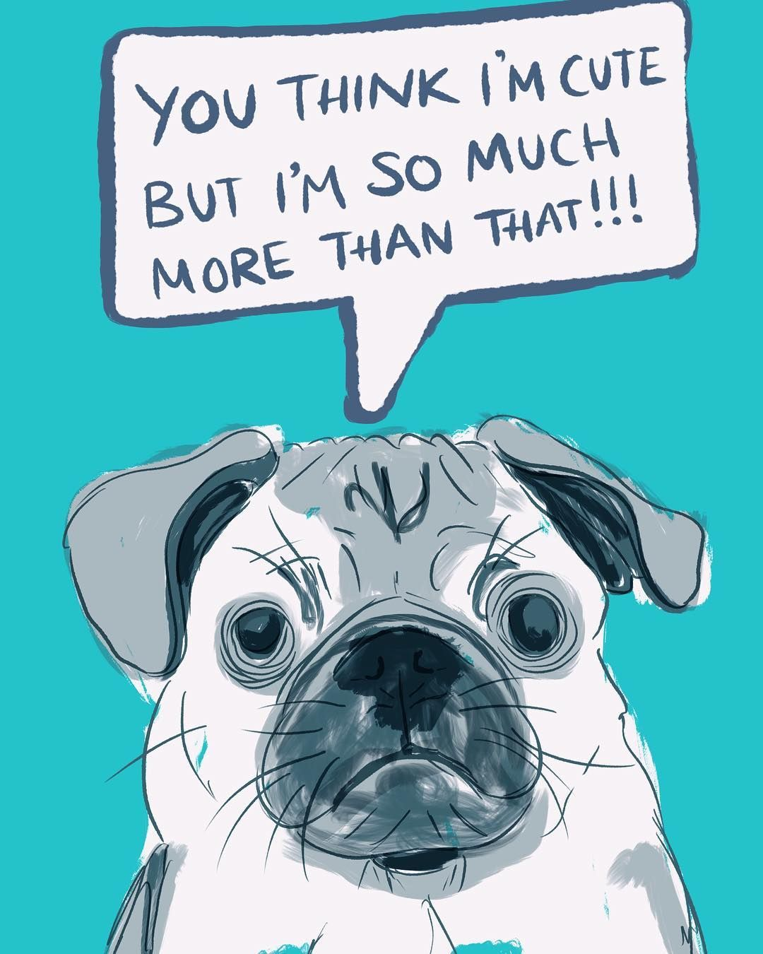 Pin By Tad On Pug You Deserve Movie Posters Brave