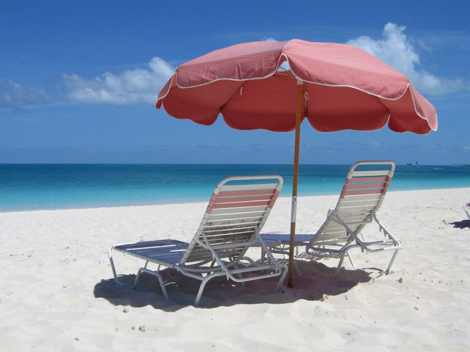 Beach Umbrella And Chair Set Best Spray Paint For Wood Furniture Check More At Http