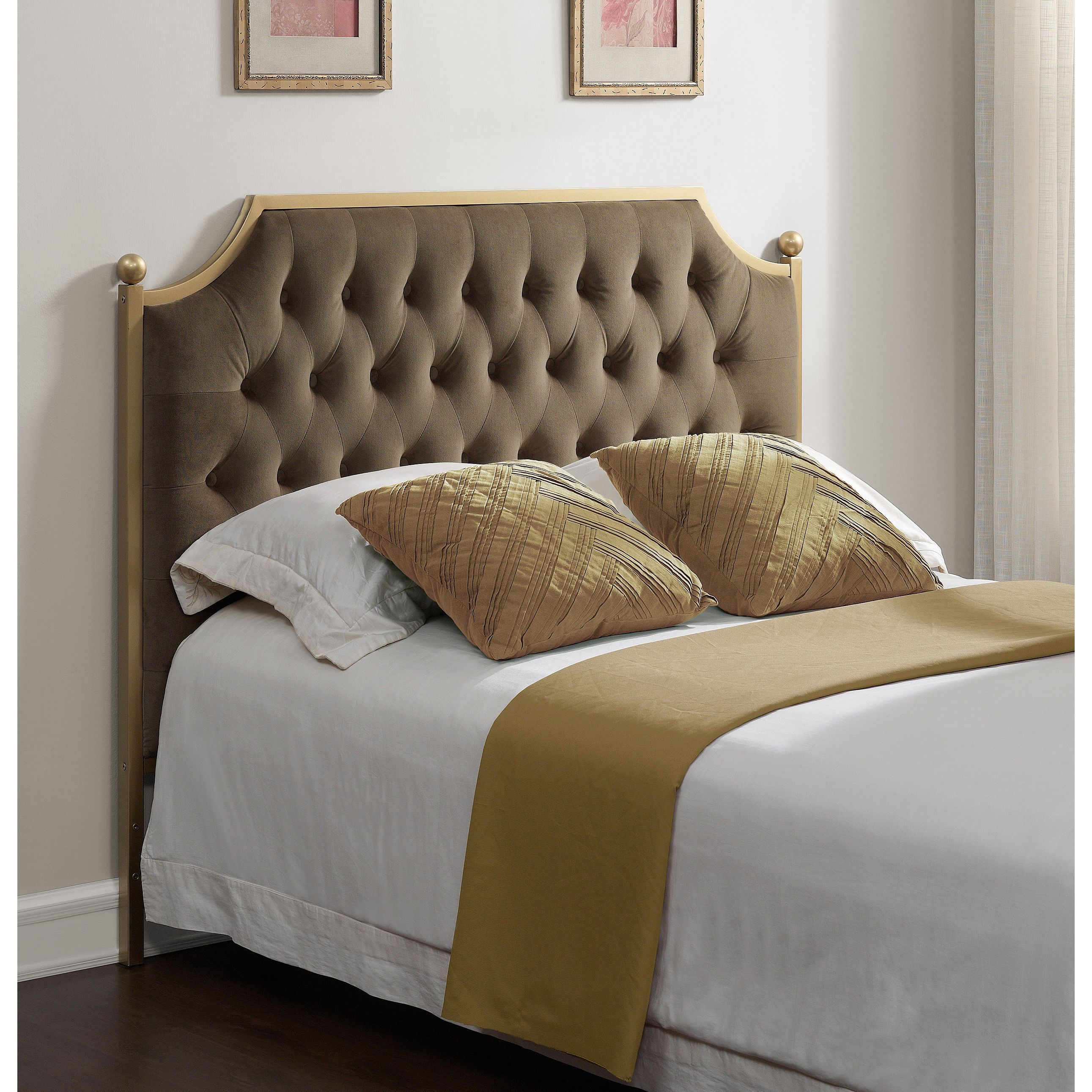 overstock com online shopping bedding furniture electronics jewelry clothing more queen size headboard brown of super king mattress uk
