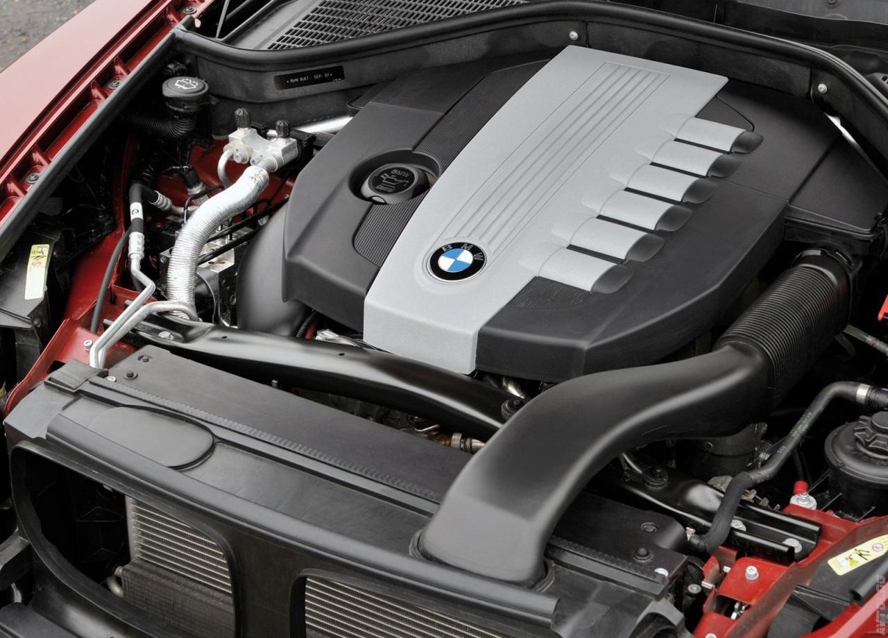 2009 BMW X6 UK Version | Cars | Pinterest | Bmw x6, BMW and Catalog
