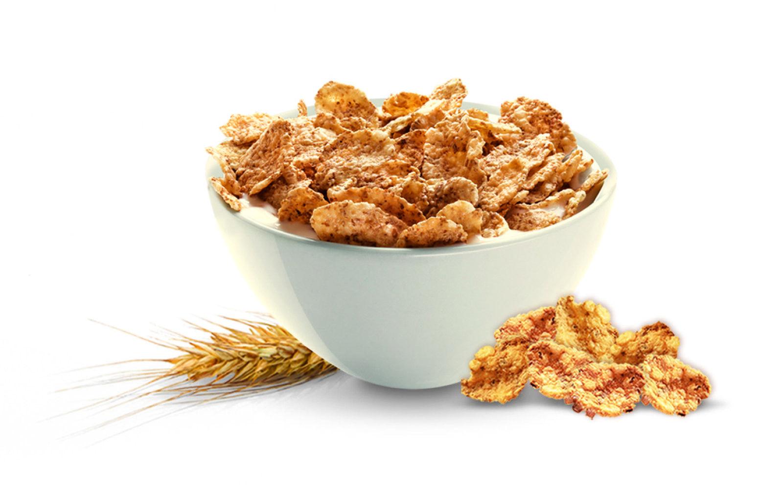 Hola Chicas Ayer Estuve En La Presentacion De Los Nuevos Cereales