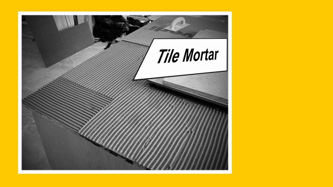 Md Handyman Services 250 261 8005 Tile Countertop Tile