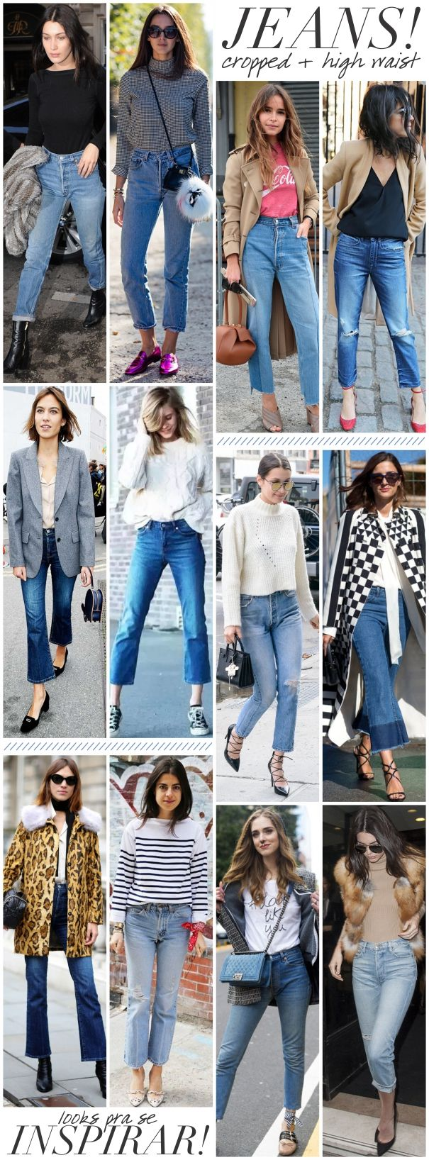 luiza-sobral-nova-calça-jeans-3