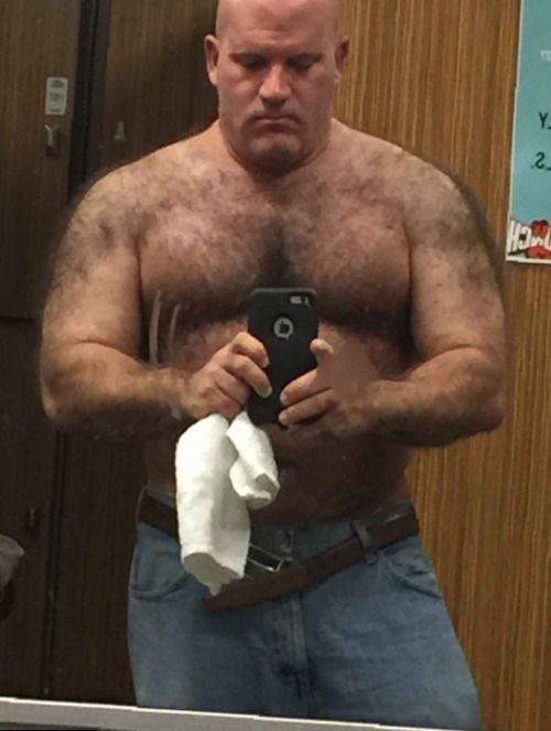 Mature masturbation hairy-7424