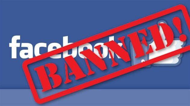 Facebook, come chattare da lavoro quando è bannato - http://www.tecnoandroid.it/facebook-chattare-lavoro-bannato/ - Tecnologia - Android