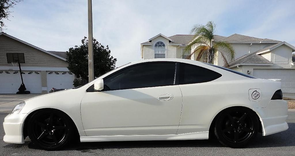 photos s with used sale rsx carfax type for acura