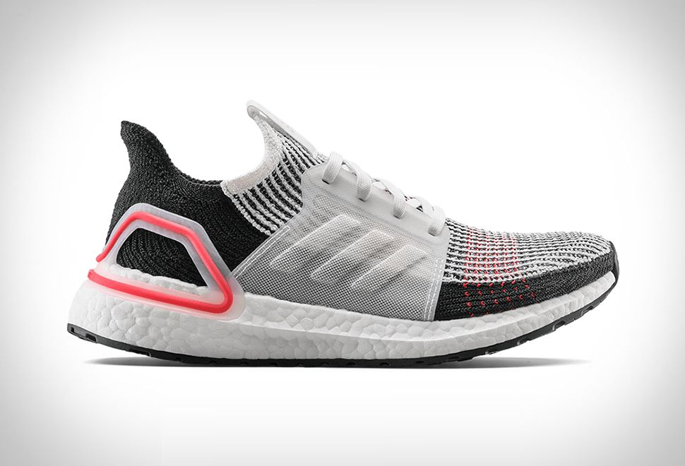 f225feb4869 Discover ideas about New Ultra Boost. May 2019. adidas ...