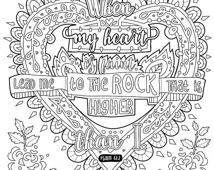 3 Printable Coloring Pages Zentangle Coloring Book Printable Coloring Coloring Pages Bible Coloring Pages