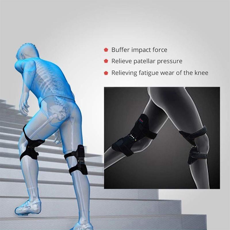 How To Get Rid Of A Knee Pad Rash