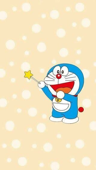 Fondos de pantalla anime - Doraemon