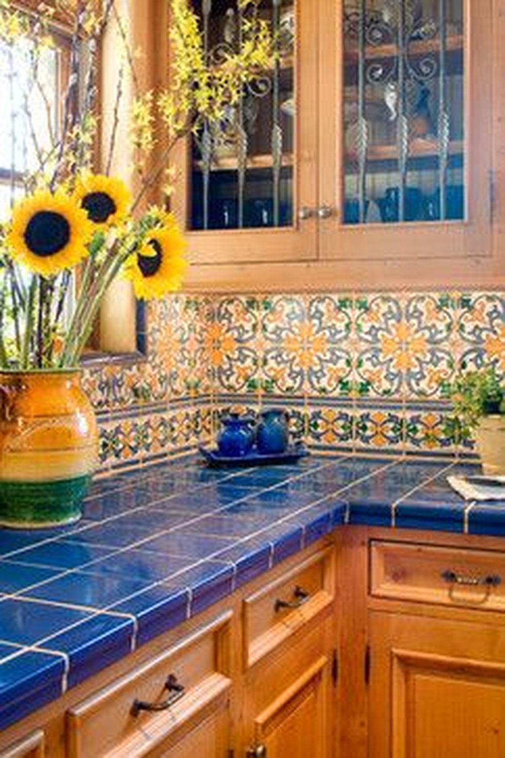 Idea De Maggie Hernandez Nunez En Mexican Rustic Decor