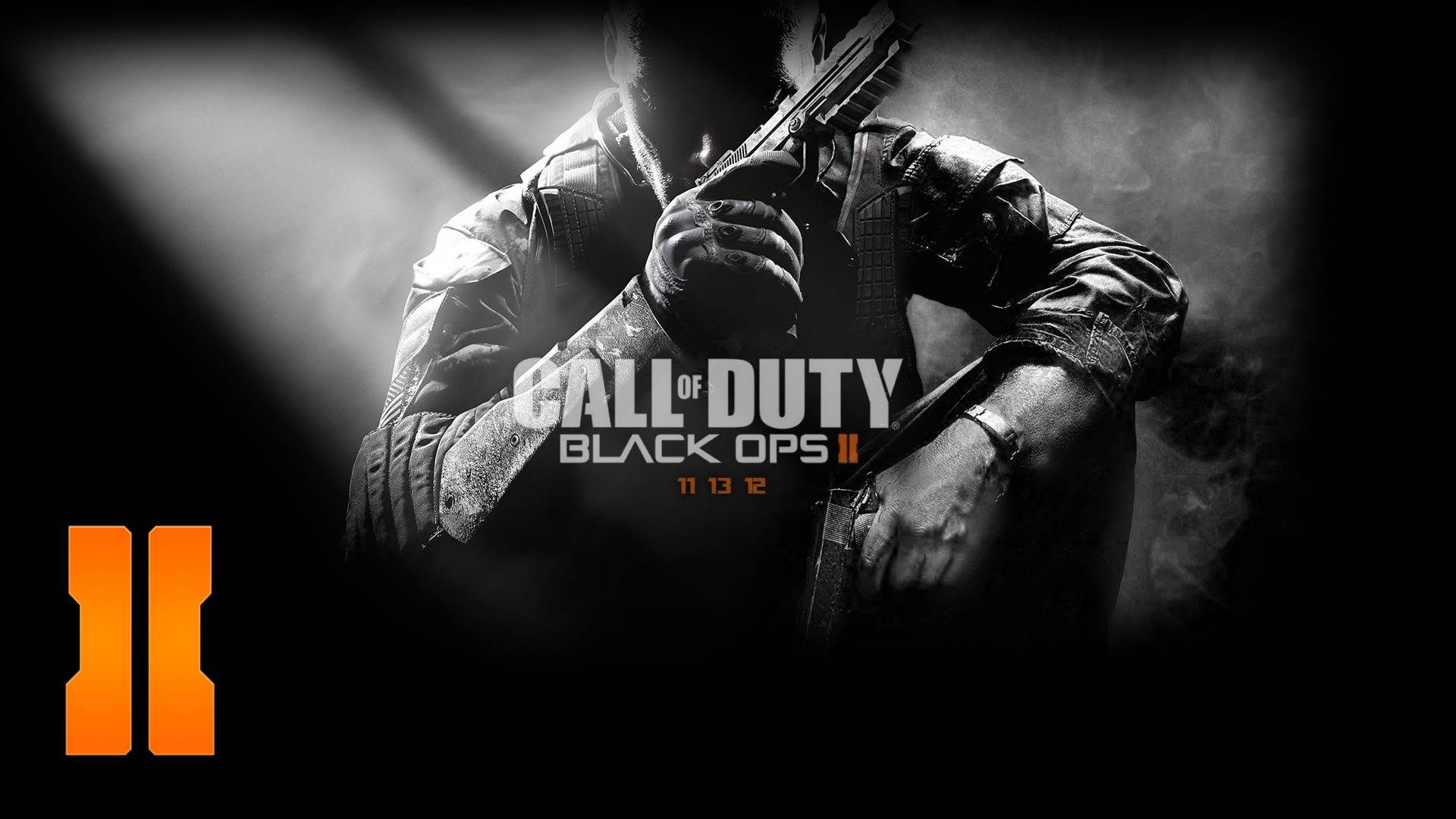 Mind blowing call of duty black ops sniper wallpaper hd te 1600 mind blowing call of duty black ops sniper wallpaper hd te 1600900 voltagebd Image collections