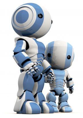 17 Best ideas about Intelligent Agent on Pinterest | Descriptive ...