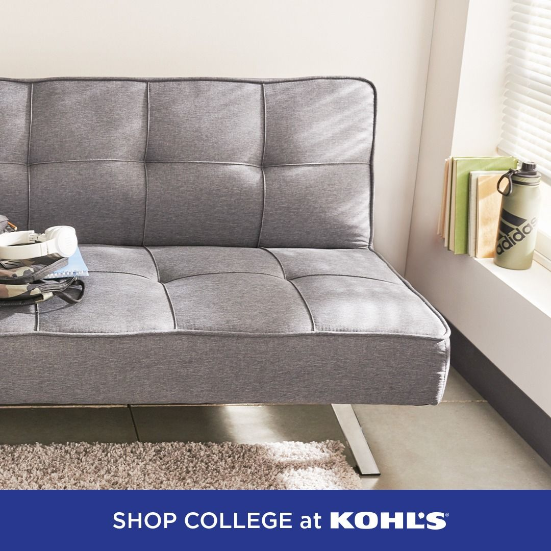 Find Storage Furniture Essentials For College At Kohl S And