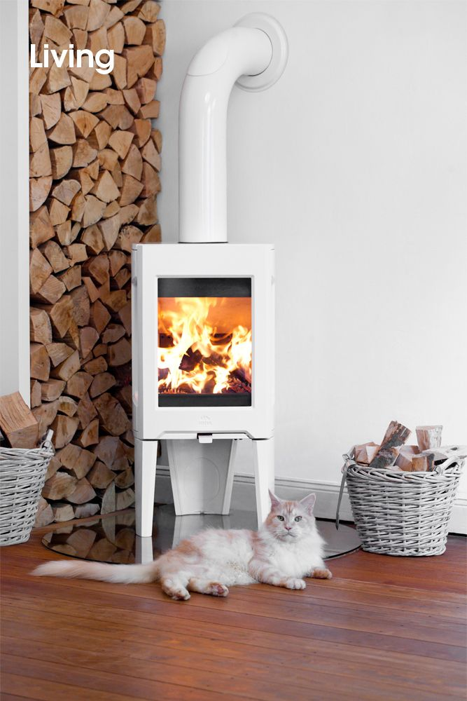 pin von imagesportal auf ressort living pinterest wohnzimmer kleiner kamin und ofen. Black Bedroom Furniture Sets. Home Design Ideas