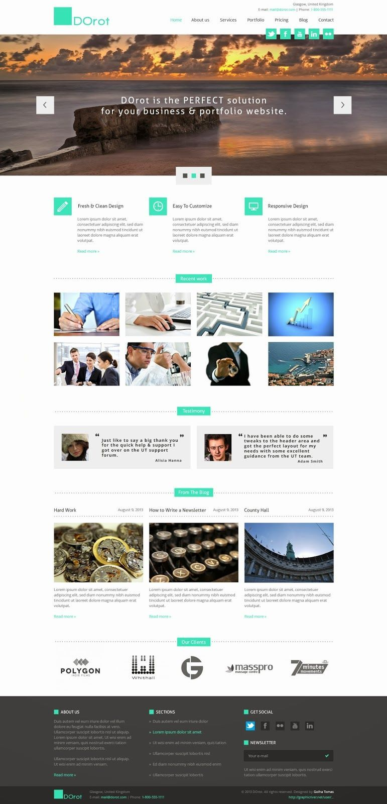 Coderra Ltd Is A Cheshire Web Design Company Near Nantwich Whitchurch Crewe And Chester Coderr Web Design Inspiration Website Design Inspiration Web Design
