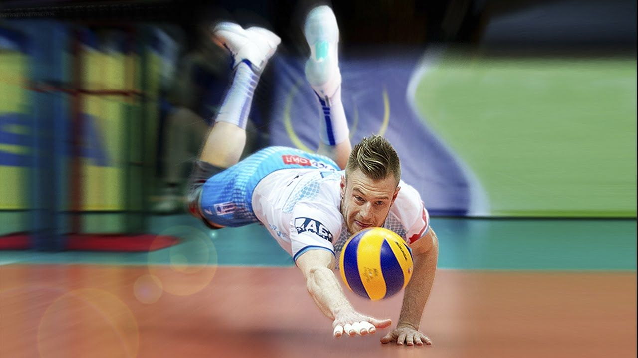 Unbelievable Volleyball Digs Volleyball Dig Volleyball Photography Sport Volleyball