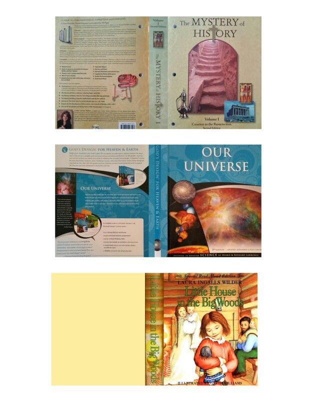 American Girl Printable Book Cover Diy School For