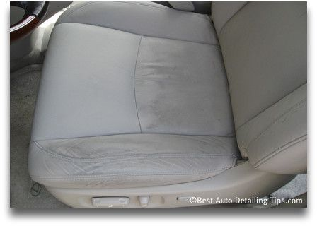 Clean Leather Car Seat Cleaning Leather Car Seats Leather Car Seats Car Seat Cleaner