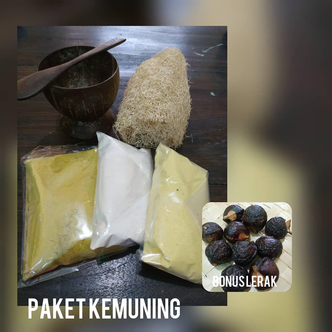 Paket Kemuning Terdiri Dari 1 Loofah Alami 3 Lulur Tradisional Kuning Dan Putih Bisa Pilih 1 Mangkok Batok Kelapa 1 Sendo Food Cheese Board Cheese