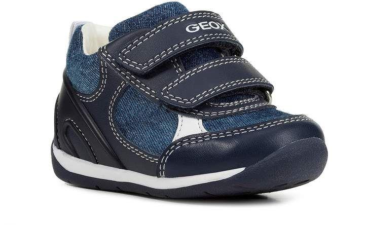 Geox Each 26 Sneaker Baby Walker Toddler Nordstrom Sneakers Fashion Sneakers Men S Shoes