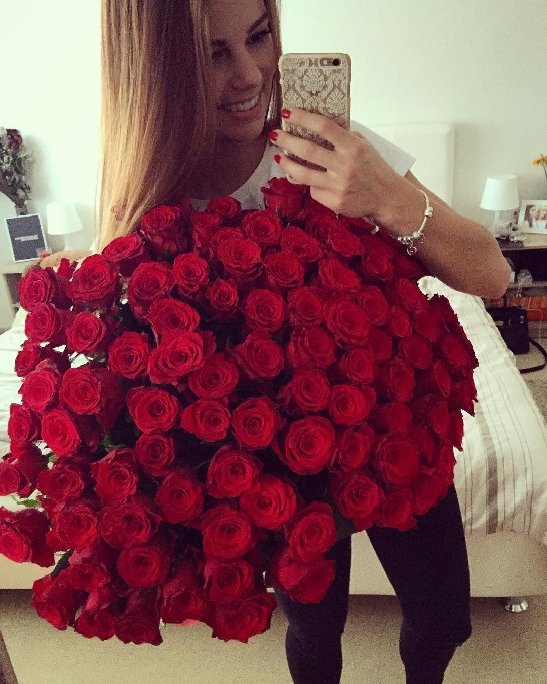 #memories #valentineday  by brejlinka